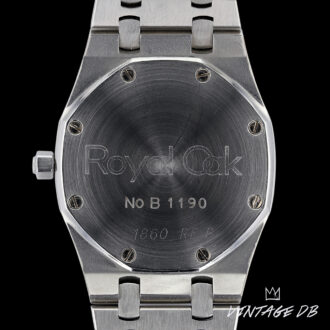 ap-5402-b11xx-caseback-1