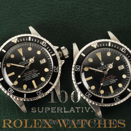 rolex-1665-patent-pending-seadweller1