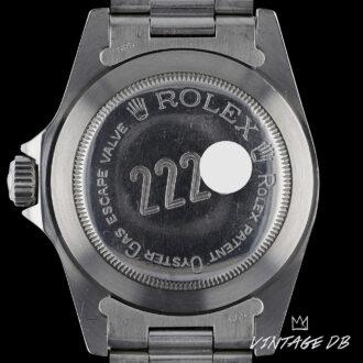 rolex-1665-6193223-comex-222x-caseback-1000