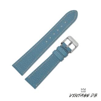 vdb-s-152-2