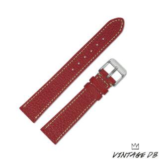 vdb-s-153-2