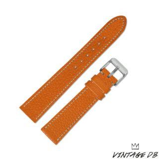 vdb-s-155-2