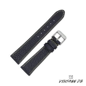vdb-s-157-2