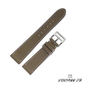 vdb-s-206-2