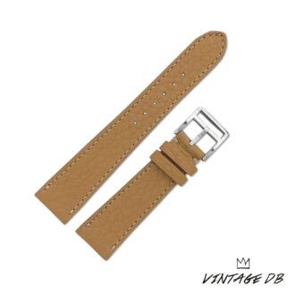 vdb-s-208-2