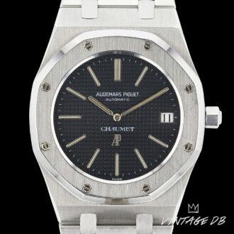 audemars-5402-b-series-chaumet-vintage-1000