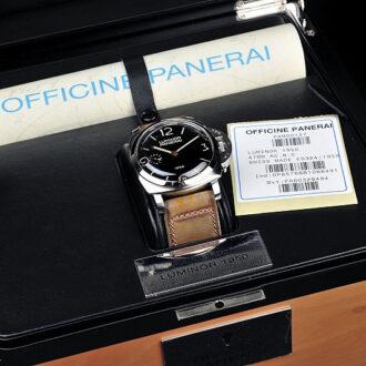 panerai-1950-21259071480l1-1