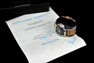 panerai-1950-51259071480l3