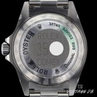 rolex-16600-m367911-comex-35xx-caseback-1000