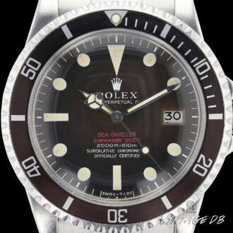 rolex-1665-drsd-mk2-brown-vintage-129-1000px