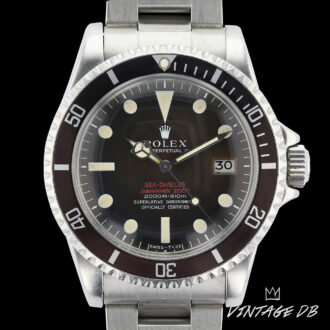 rolex-1665-drsd-mkii-tropical-vintage-129-1