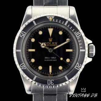 rolex-5513-pcg-2line-silver-gilt-vintage-122-1000px