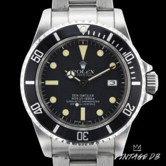 vintage-16660-rolex-seadweller-matt-dial-1