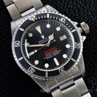 vintage-db-rolex-1665-seadweller-drsd-mk2b-1