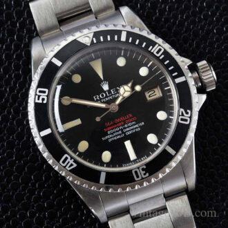 vintage-db-rolex-seadweller-1665-mk2-double-red-1
