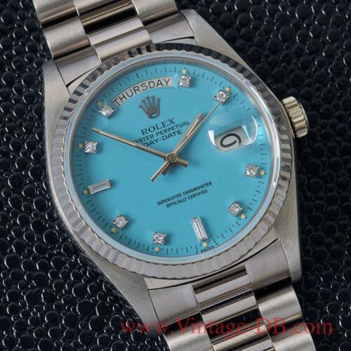 vintage-rolex-18039-blue-stella-b-1