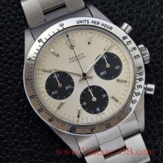 vintage-rolex-6239-mk1-double-swiss-b-1