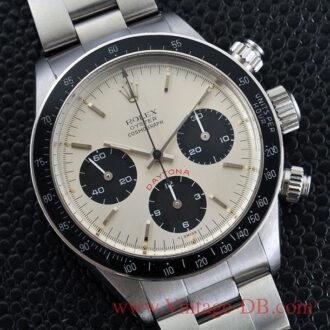 vintage-rolex-6263-daytona-big-red-b-1